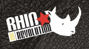 Charity Supper Club for Rhino Revolution – Saturday, 23rd February 2019 @ fifty seven